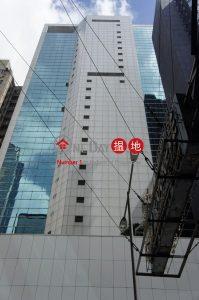 中國海外大廈