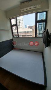 High Floor 2 bed Room