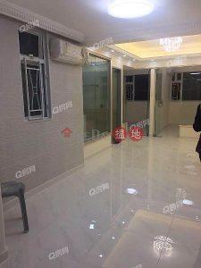 Linfond Mansion | 2 bedroom Mid Floor Flat for Rent