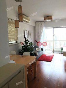 The Zenith Phase 1, Block 3 | 3 bedroom High Floor Flat for Rent