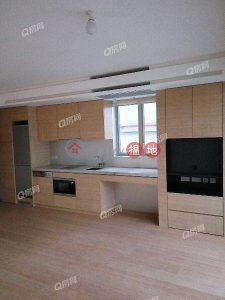 5 Star Street | 1 bedroom Mid Floor Flat for Sale