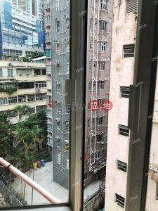 Sau Wa Court | 2 bedroom High Floor Flat for Rent