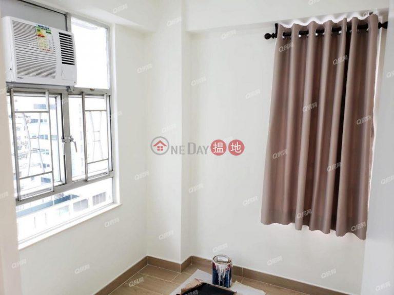 Eastman Court | 2 bedroom Mid Floor Flat for Rent