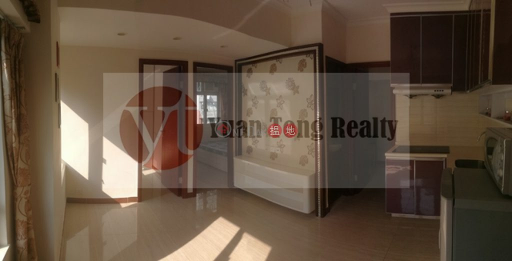 Woodroad 3 bedrooms