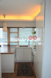 Studio Flat for Sale in Wan Chai
