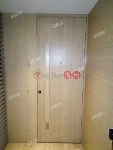 5 Star Street | 1 bedroom Mid Floor Flat for Rent