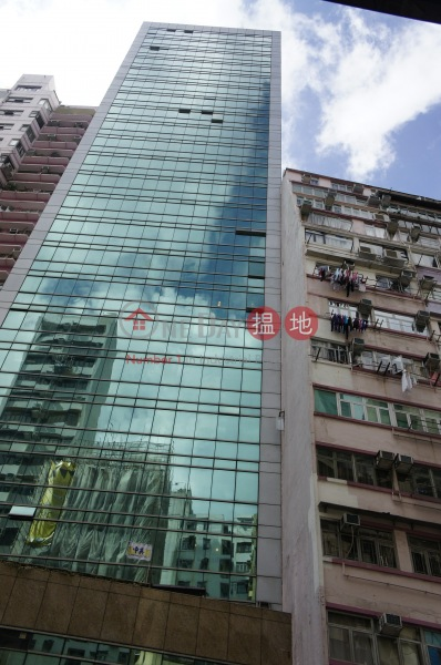 540sq.ft Office for Rent in Wan Chai