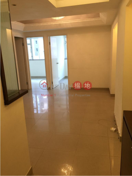 Flat for Rent in Sun Hey Mansion, Wan Chai