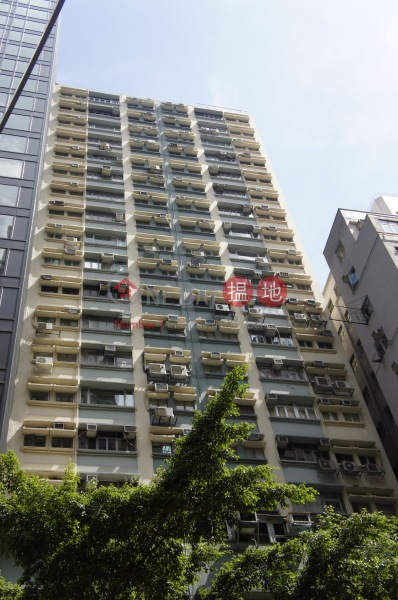 820sq.ft Office for Rent in Wan Chai