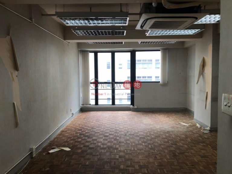 632sq.ft Office for Rent in Wan Chai