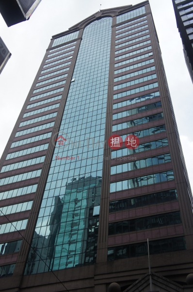 956sq.ft Office for Rent in Wan Chai