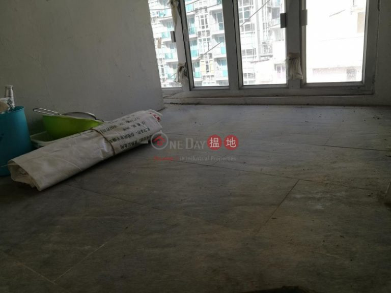 Flat for Rent in Ming Yan Mansion, Wan Chai