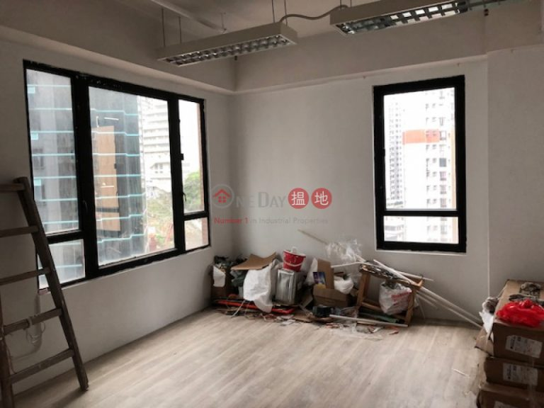 376sq.ft Office for Rent in Wan Chai