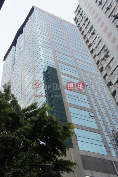 2178sq.ft Office for Rent in Wan Chai