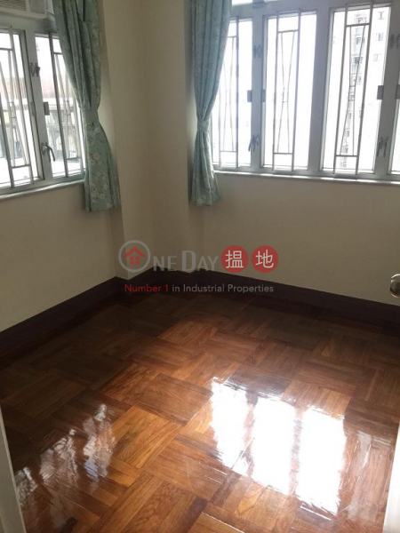 Flat for Rent in Johnston Court, Wan Chai