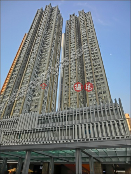 Apartment for rent in Wan Chai