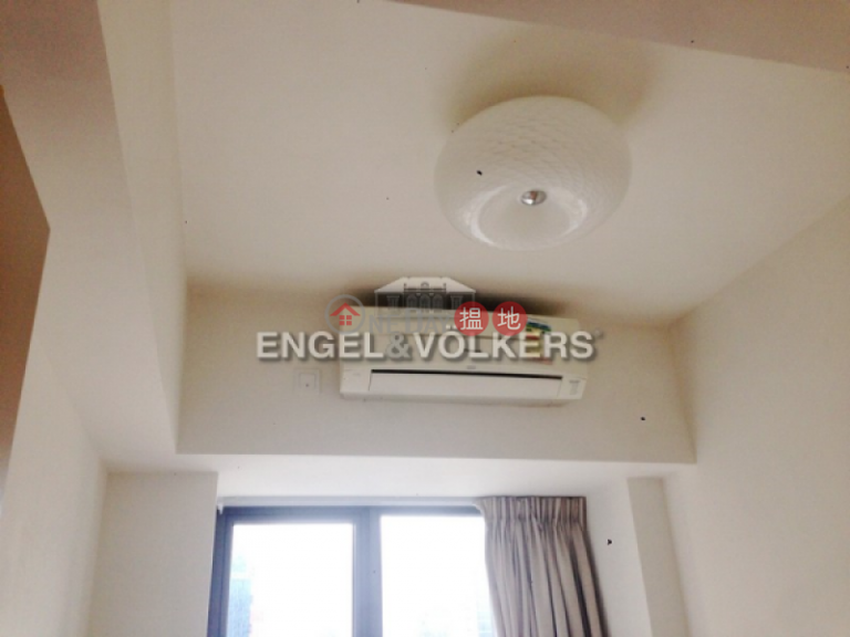 2 Bedroom Flat for Rent in Wan Chai