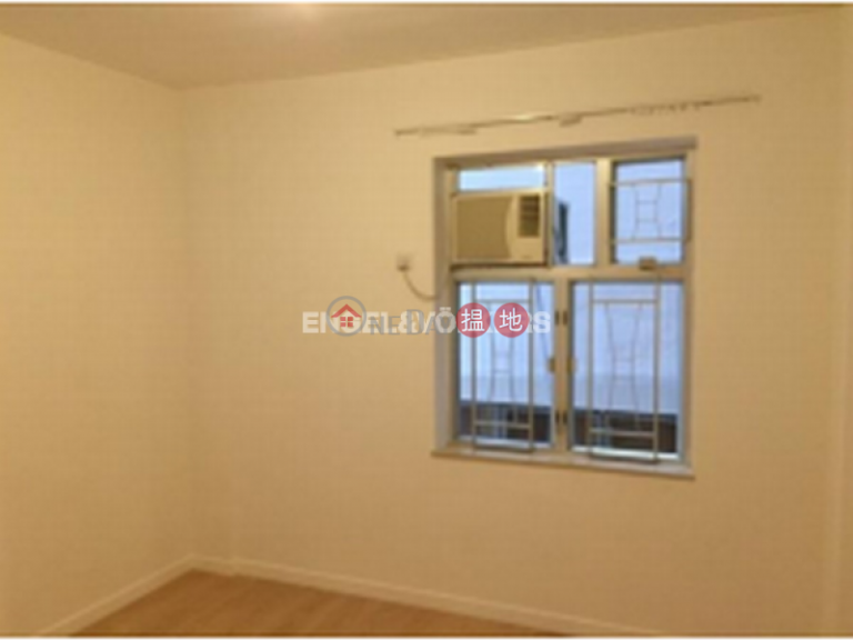 3 Bedroom Family Flat for Rent in Wan Chai