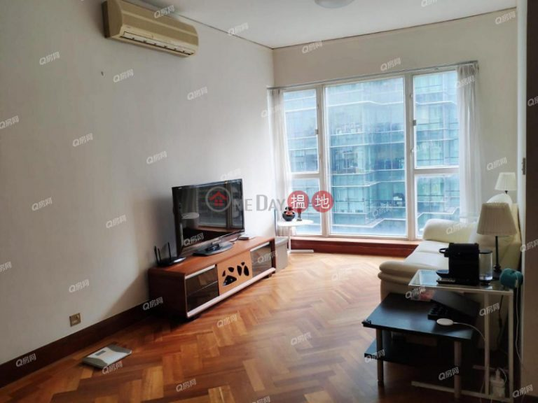 Star Crest | 2 bedroom Mid Floor Flat for Sale