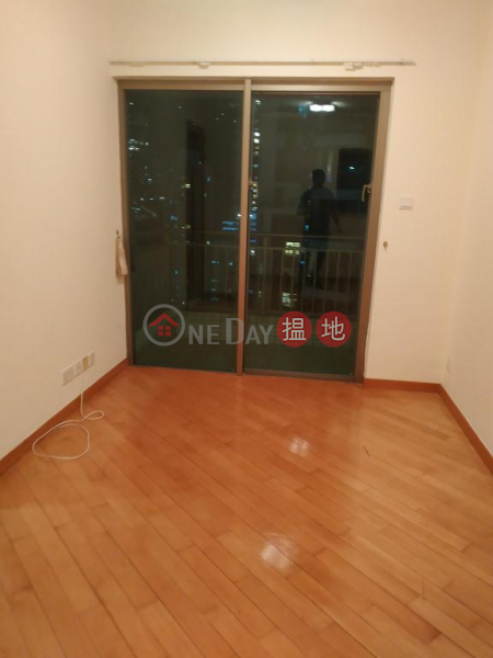 Flat for Rent in The Zenith Phase 1, Block 3, Wan Chai