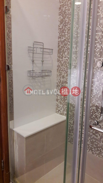 2 Bedroom Flat for Sale in Wan Chai