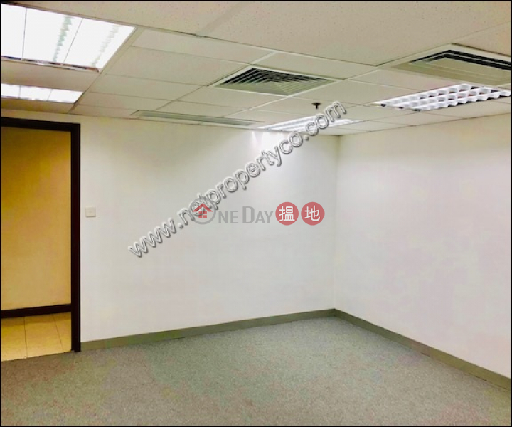 Office for rent in Lockhart Road, Wan Chai