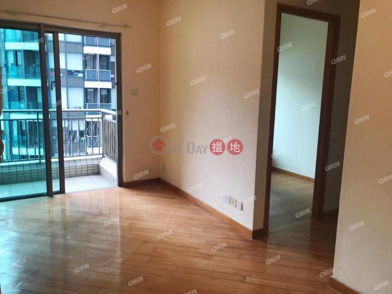 The Zenith Phase 1, Block 2 | 2 bedroom Mid Floor Flat for Rent