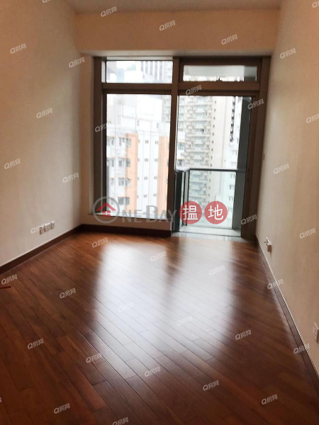 The Avenue Tower 1   2 bedroom  Flat for Rent