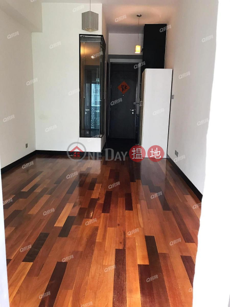 J Residence |  Low Floor Flat for Rent