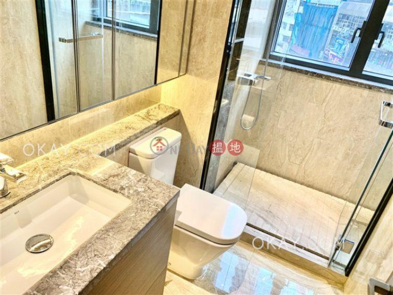Popular 2 bedroom in Wan Chai | Rental