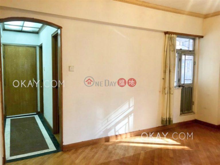 Popular 3 bedroom on high floor | For Sale