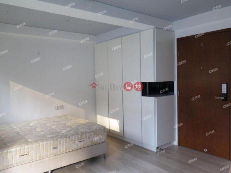 Rialto Building | 1 bedroom High Floor Flat for Rent