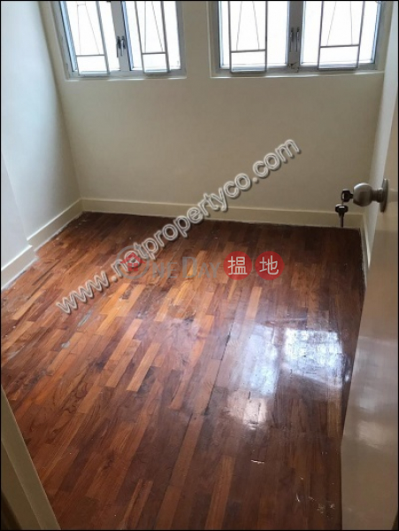 2-bedroom unit for lease in Wan Chai
