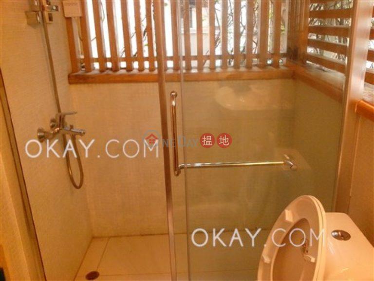 2房2廁《加達樓出租單位》