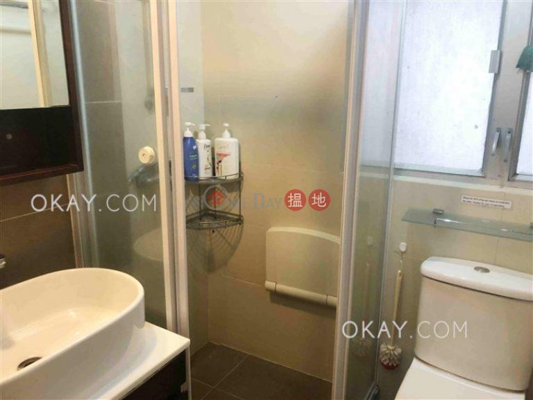 3房2廁,實用率高,露台《祥興大廈出售單位》