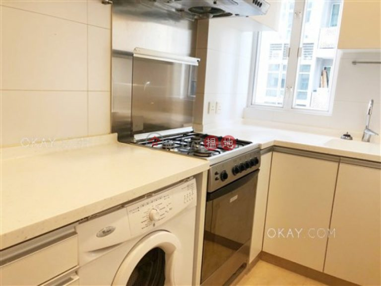 Charming 1 bedroom in Wan Chai | For Sale