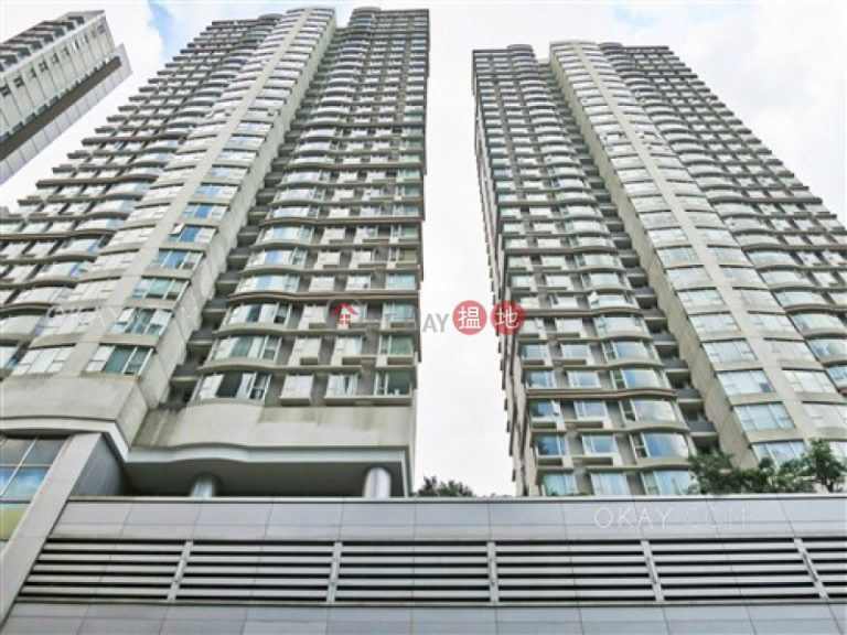 Stylish 3 bedroom on high floor | For Sale