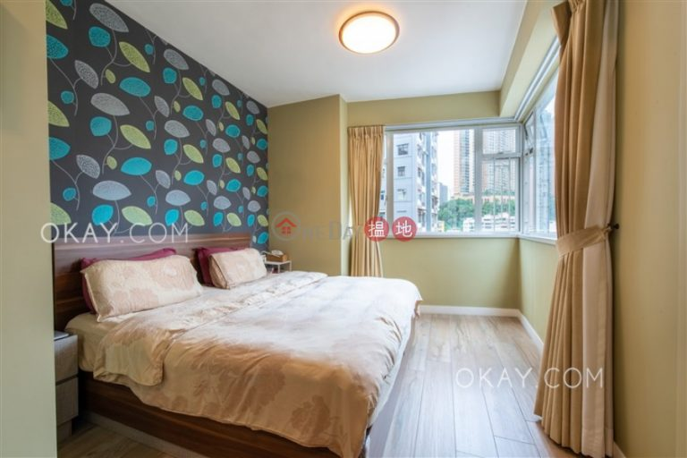 Lovely 3 bedroom in Wan Chai | For Sale