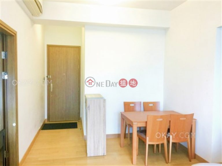 Tasteful 3 bedroom with balcony | For Sale