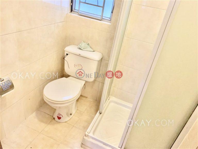 3房2廁,實用率高,連車位,露台《鳳凰閣 3座出售單位》