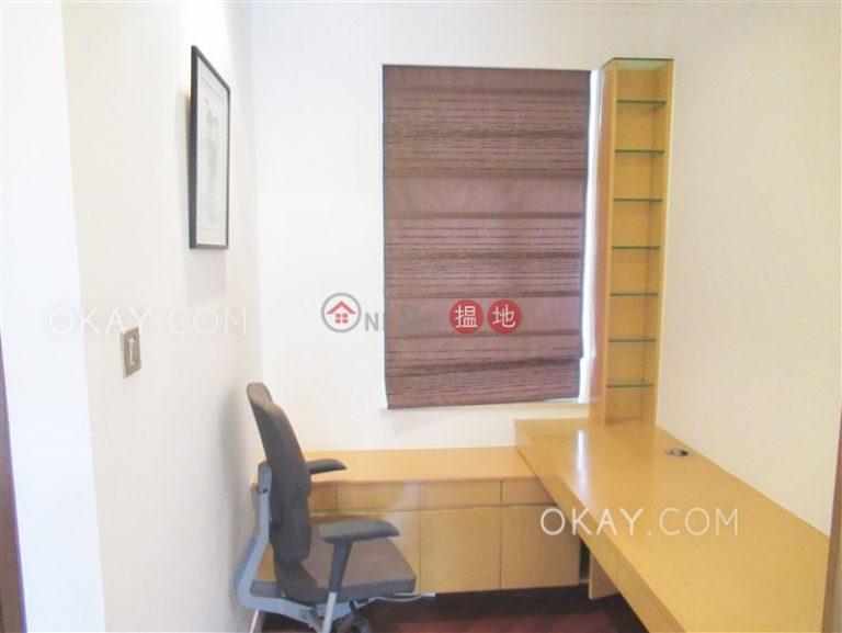 3房2廁,極高層,星級會所《星域軒出售單位》