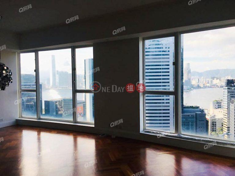Star Crest | 3 bedroom High Floor Flat for Sale