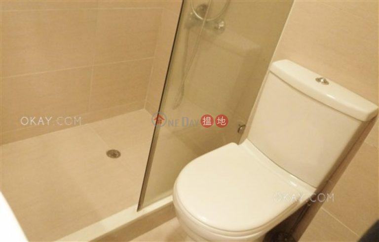 1房1廁,實用率高,連租約發售《新春園大廈出售單位》