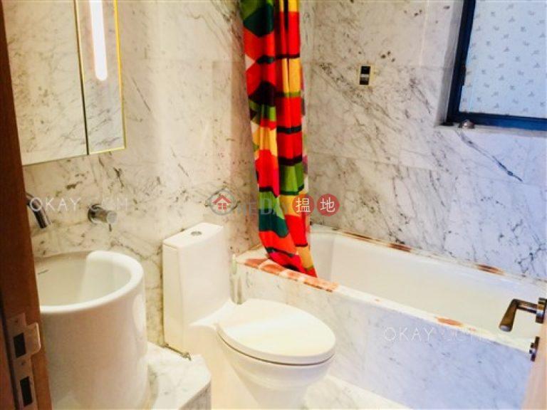 2房1廁,極高層,星級會所,露台《尚匯出售單位》