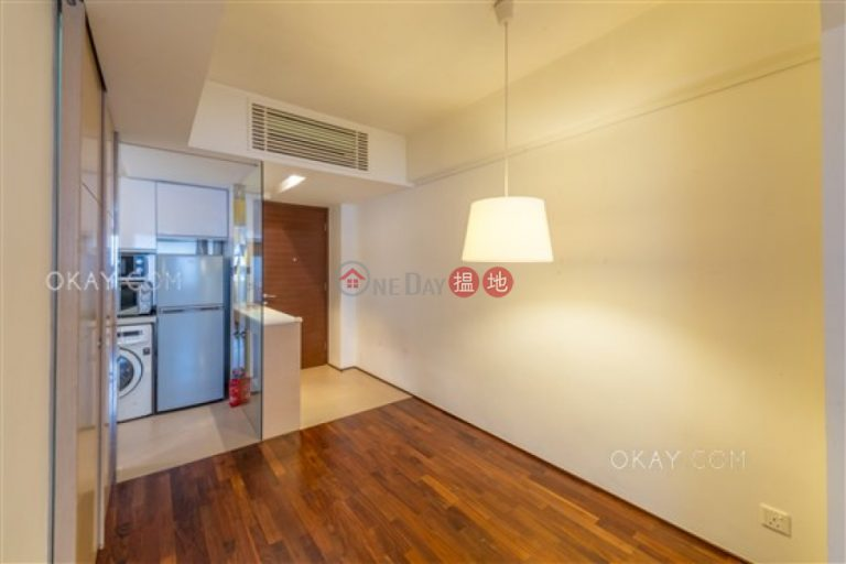2房1廁,實用率高,極高層《僑康大廈出售單位》