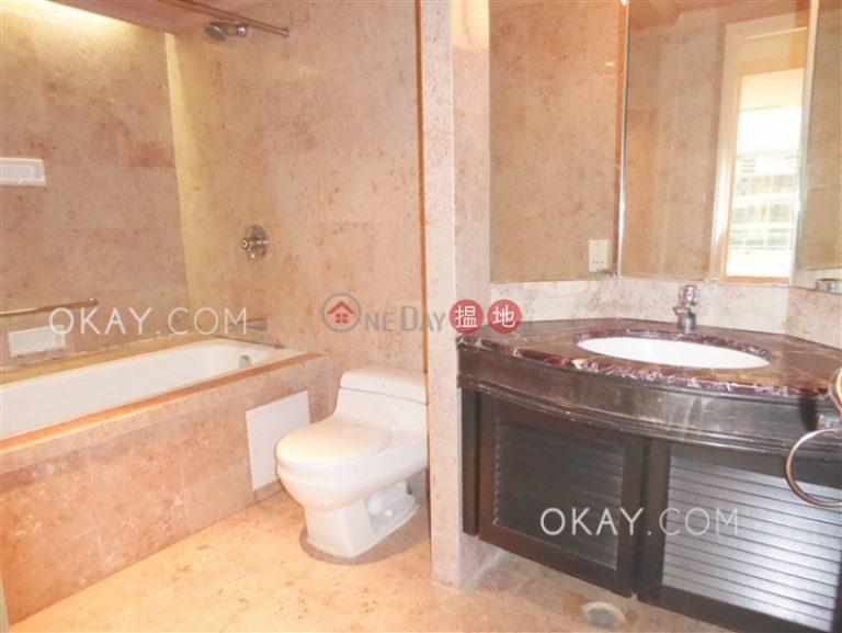 1房1廁,極高層,星級會所《會展中心會景閣出售單位》