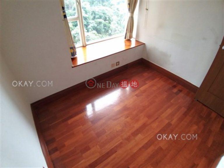 Exquisite 2 bedroom in Wan Chai   For Sale