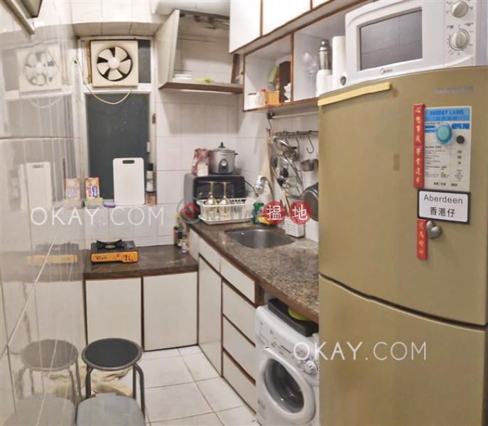 3房2廁《四海大廈出售單位》