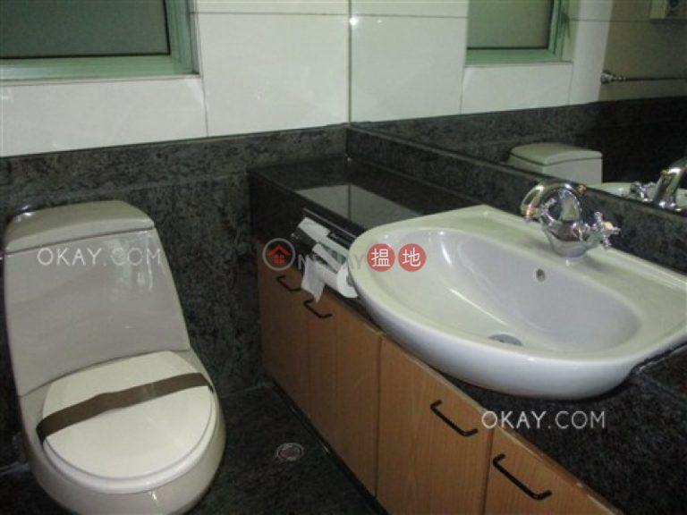 2房1廁,極高層《皇朝閣出售單位》