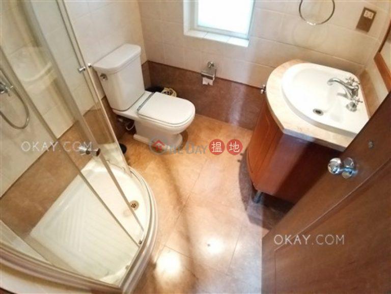 2房2廁,星級會所,可養寵物《星域軒出售單位》